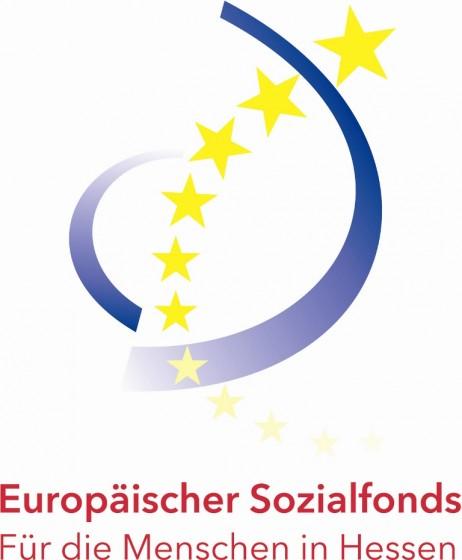 ESF_Visiual_für_Hessen_5061