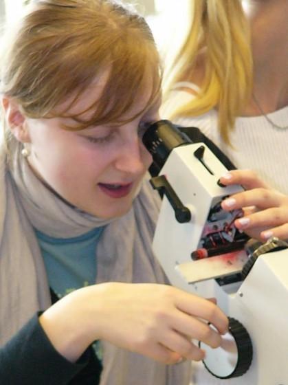 Kompetenzzentrum-Augenoptik-06-06-01a