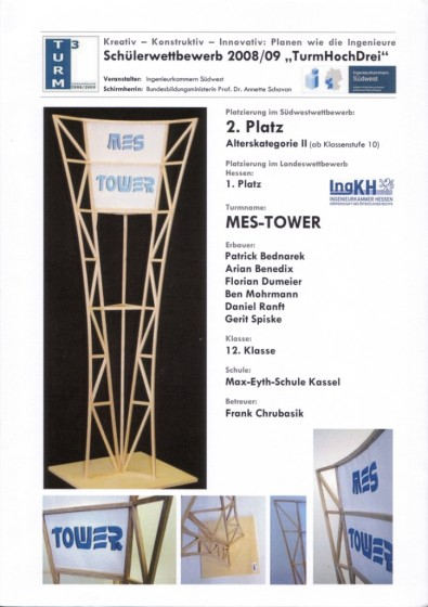 Turm-3_2009