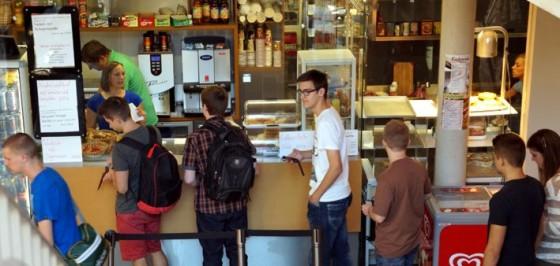 Cafeteria002