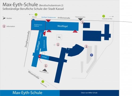 Uebersichtsplan-fuer-Homepage